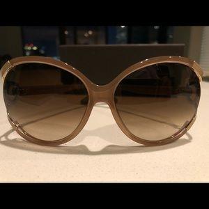 Salvatore Ferragamo Sf600 Sunglasses